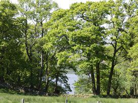 Balmeanoch - Scottish Lowlands - 1009730 - thumbnail photo 21