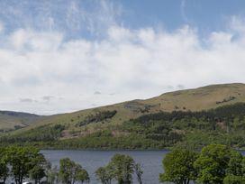 Balmeanoch - Scottish Lowlands - 1009730 - thumbnail photo 22