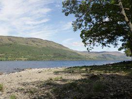 Balmeanoch - Scottish Lowlands - 1009730 - thumbnail photo 23
