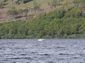 Balmeanoch - Scottish Lowlands - 1009730 - thumbnail photo 24