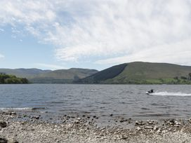 Balmeanoch - Scottish Lowlands - 1009730 - thumbnail photo 25