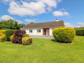 Woodview Cottage - East Ireland - 1009770 - thumbnail photo 1