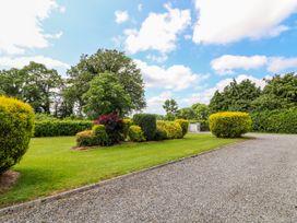 Woodview Cottage - East Ireland - 1009770 - thumbnail photo 12