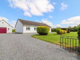 Woodview Cottage - East Ireland - 1009770 - thumbnail photo 2
