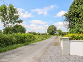 Woodview Cottage - East Ireland - 1009770 - thumbnail photo 14