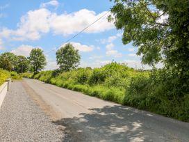 Woodview Cottage - East Ireland - 1009770 - thumbnail photo 15