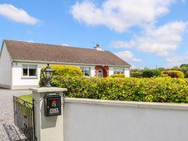 Woodview Cottage - East Ireland - 1009770 - thumbnail photo 16