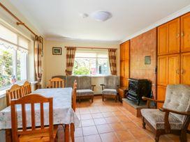 Woodview Cottage - East Ireland - 1009770 - thumbnail photo 5
