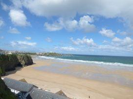 Within Reach - Cornwall - 1009782 - thumbnail photo 41