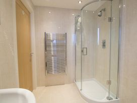 Westbay Penthouse - Dorset - 1009810 - thumbnail photo 26