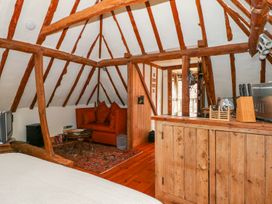 The Hobbit House - Somerset & Wiltshire - 1009836 - thumbnail photo 9