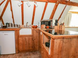 The Hobbit House - Somerset & Wiltshire - 1009836 - thumbnail photo 8