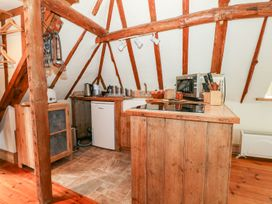 The Hobbit House - Somerset & Wiltshire - 1009836 - thumbnail photo 7
