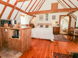 The Hobbit House - Somerset & Wiltshire - 1009836 - thumbnail photo 6