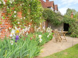The Hobbit House - Somerset & Wiltshire - 1009836 - thumbnail photo 25