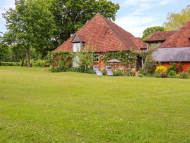 The Hobbit House - Somerset & Wiltshire - 1009836 - thumbnail photo 1