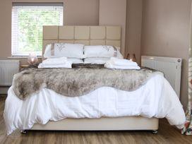 Lindens Annexe - Shropshire - 1009837 - thumbnail photo 19