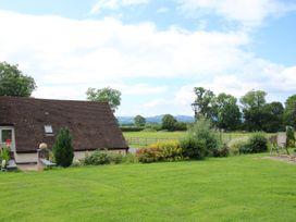 Lindens Annexe - Shropshire - 1009837 - thumbnail photo 28