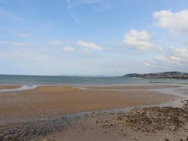 Sea Breeze - North Wales - 1009841 - thumbnail photo 27