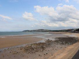 Sea Breeze - North Wales - 1009841 - thumbnail photo 28