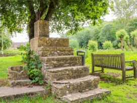 Easter Cottage - Cotswolds - 1009854 - thumbnail photo 44