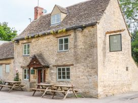 Easter Cottage - Cotswolds - 1009854 - thumbnail photo 45