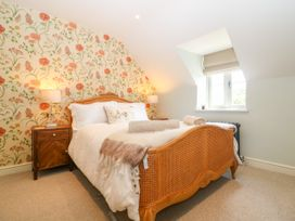 Easter Cottage - Cotswolds - 1009854 - thumbnail photo 19