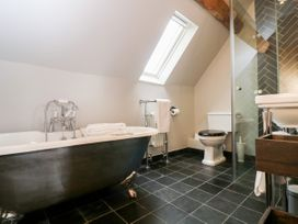 Easter Cottage - Cotswolds - 1009854 - thumbnail photo 25