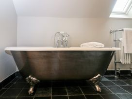Easter Cottage - Cotswolds - 1009854 - thumbnail photo 28