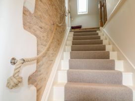 Easter Cottage - Cotswolds - 1009854 - thumbnail photo 29