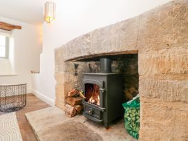 Easter Cottage - Cotswolds - 1009854 - thumbnail photo 8