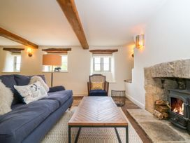 Easter Cottage - Cotswolds - 1009854 - thumbnail photo 9
