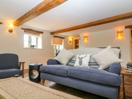 Easter Cottage - Cotswolds - 1009854 - thumbnail photo 10