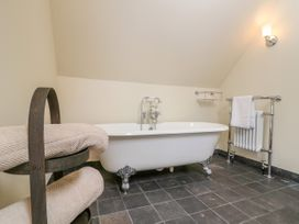 Easter Cottage - Cotswolds - 1009854 - thumbnail photo 33
