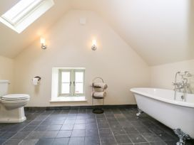 Easter Cottage - Cotswolds - 1009854 - thumbnail photo 34