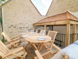 Easter Cottage - Cotswolds - 1009854 - thumbnail photo 36