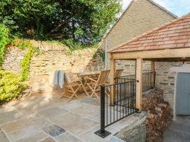 Easter Cottage - Cotswolds - 1009854 - thumbnail photo 38
