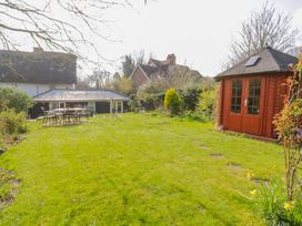 Mulberry Tree Cottage - Central England - 1009876 - thumbnail photo 19