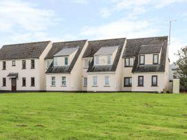 Greenacre Apartment - South Wales - 1009879 - thumbnail photo 1
