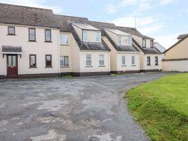 Greenacre Apartment - South Wales - 1009879 - thumbnail photo 2
