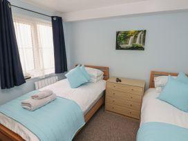 Greenacre Apartment - South Wales - 1009879 - thumbnail photo 10