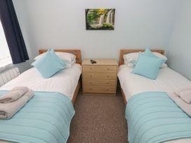 Greenacre Apartment - South Wales - 1009879 - thumbnail photo 11