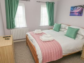 Greenacre Apartment - South Wales - 1009879 - thumbnail photo 12