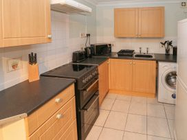 Greenacre Apartment - South Wales - 1009879 - thumbnail photo 7