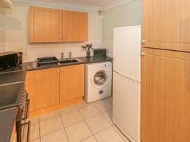Greenacre Apartment - South Wales - 1009879 - thumbnail photo 8