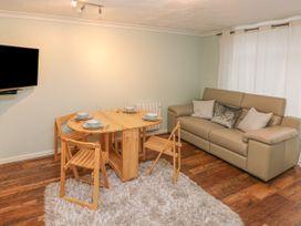 Greenacre Apartment - South Wales - 1009879 - thumbnail photo 3