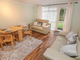 Greenacre Apartment - South Wales - 1009879 - thumbnail photo 4