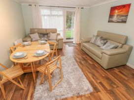 Greenacre Apartment - South Wales - 1009879 - thumbnail photo 5