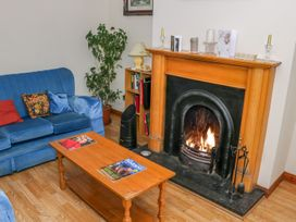 28 Willowbrook - County Donegal - 1009894 - thumbnail photo 3