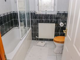 28 Willowbrook - County Donegal - 1009894 - thumbnail photo 12